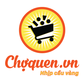ChoQuen