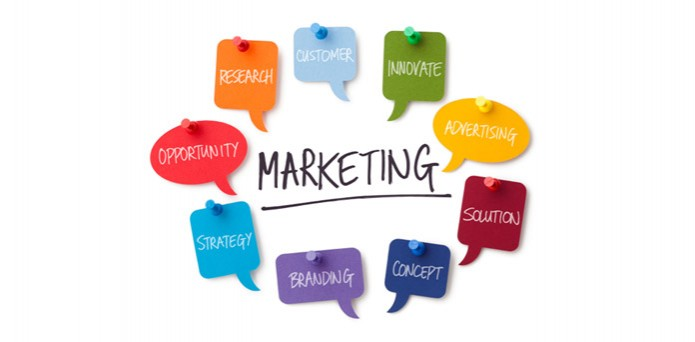 pr-marketing1-695x342
