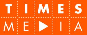 timesmedia-logo-300x120